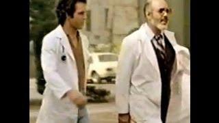 TRAPPER JOHN MD - Ep: Hot Line -- [Full Episode] 1980 - Season 1 Episode 22