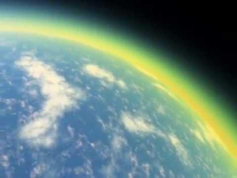 Expos de svt la couche d 39 ozone youtube - Trou de la couche d ozone ...