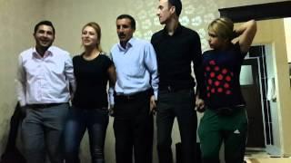 Halil Şavli Sundu,Harika Oyun,(SIDIR) İZLEYİN FERİT