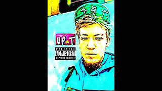 Upstart - The Upstart LP