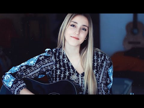 No te creas tan importante- El bebeto (Cover by Xandra Garsem)