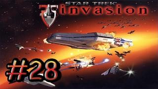 Star Trek: Invasion - Part 28 - Mission 15: The Sentinel Returns