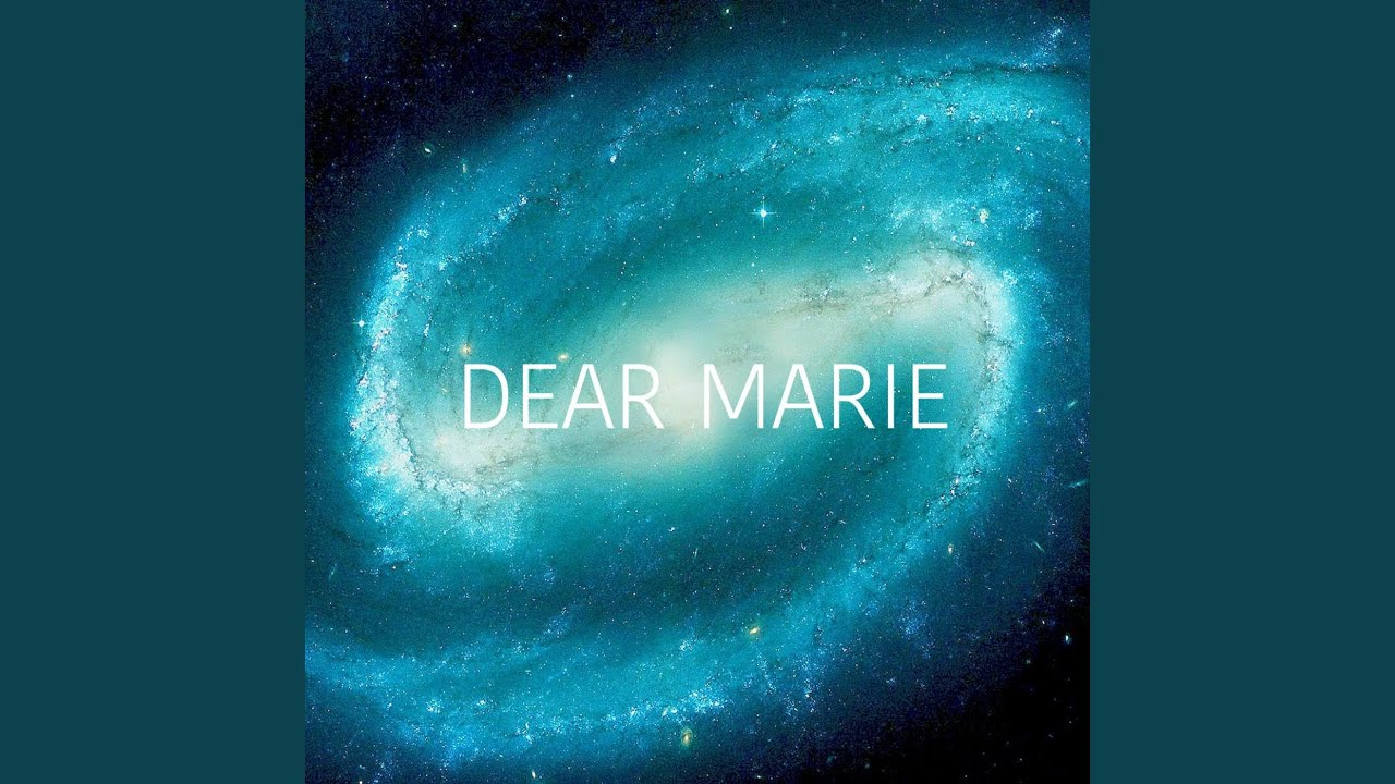 Dear marie youtube hexwebz Image collections