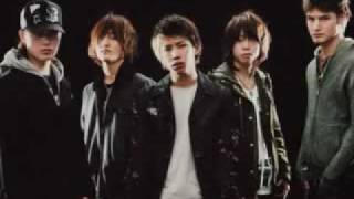 ONE OK ROCK you