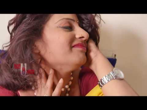docter ki bibi ko gand m, Unsatisfied And Software Engineer Wife -- new Hindi short film.mp4