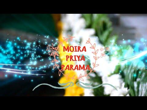 SRI SRI THAKUR  ANUKULA CHANDRA MOTIVATIONAL SPEECH AND  KIRTAN VIDEOS
