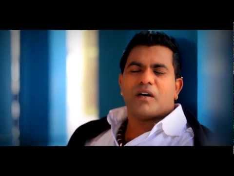 Mitti Da Bawa | Ranjit Rana | Official Video 2013