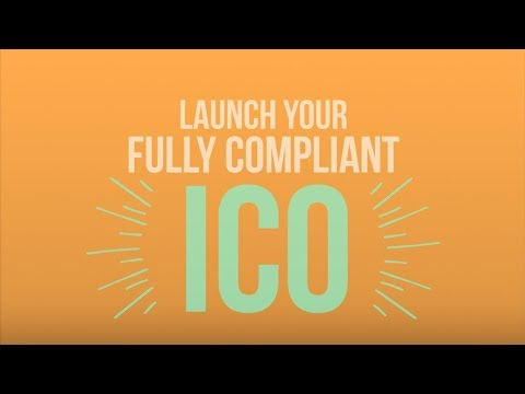 End to End ICO Services - Bacancy Technology