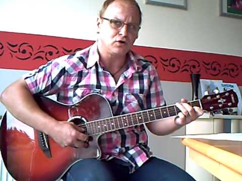 Reinhard Mey - Zeugnistag
