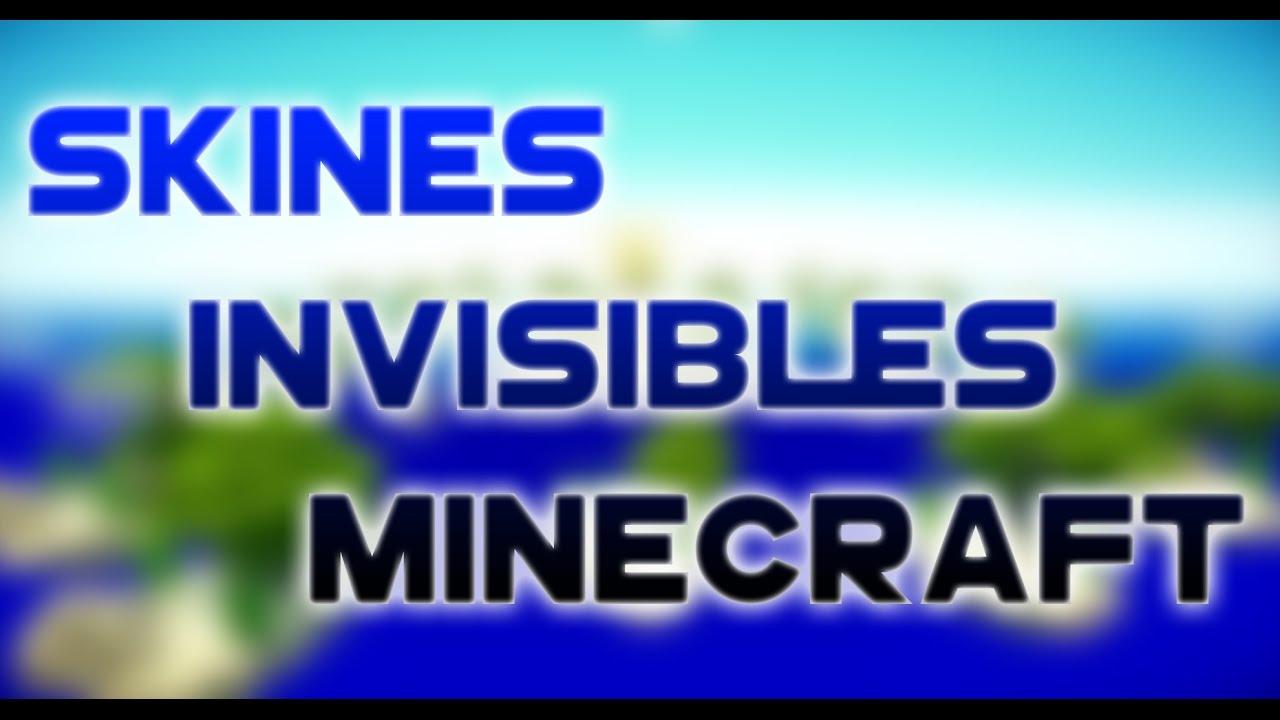 SKIN CAMUFLAJE DE MINECRAFTNOMBREDESCARGATODAS YouTube - Skin para minecraft pe de madera