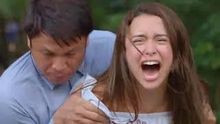 FPJ Ang Probinsyano: Ang Huling Tagpo?