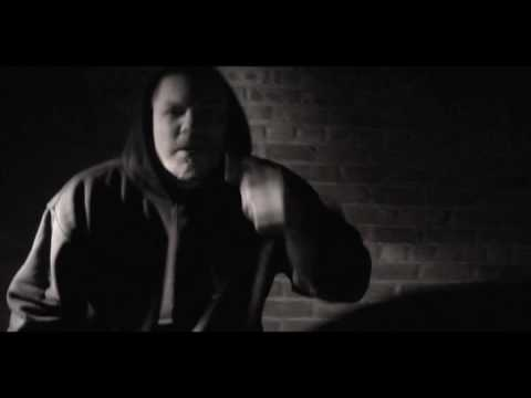 DIABOLIC - I DONT WANNA RHYME - OFFICIAL VIDEO