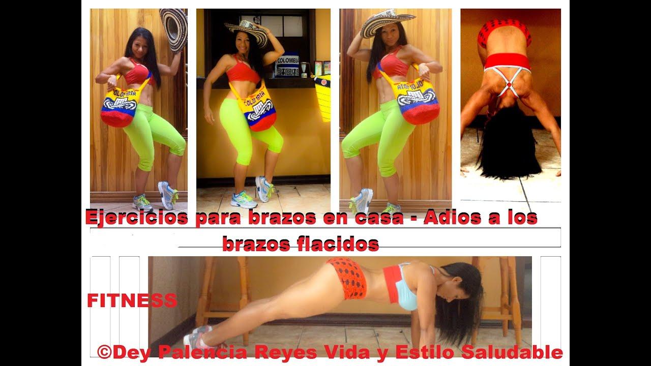 rutina de ejercicio ver putas peruanas