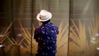 Baixar Bruno Mars 24K Magic World Tour Promo 3