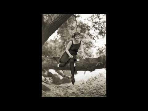 Ida, Sweet As Apple Cider - Red Nichols & His Five Pennies (M. Mole, Fud Livingston, Lennie Hayton)