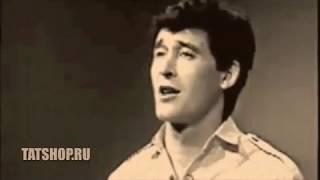 Молодой Салават Фатхетдинов
