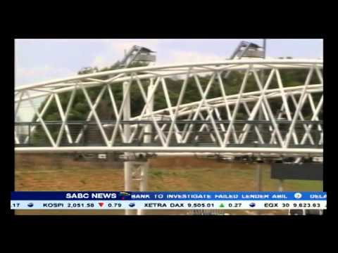 Outa maintains opposition against e-tolling