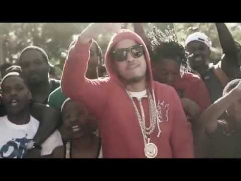 French Montana - Haan [Music Video]