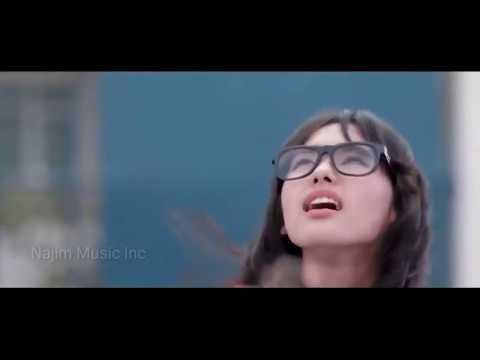 Azhaga Azhaga En Azhaga Tamil Album Song-Mp3