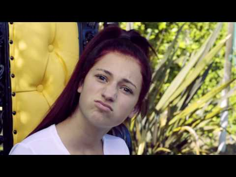 Thumbnail: Guess the Celebrity w/ Danielle Bregoli