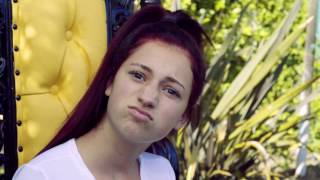 Guess the Celebrity w/ Danielle Bregoli
