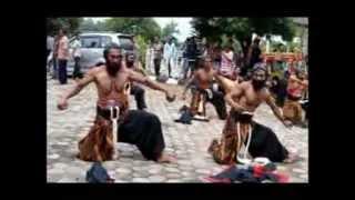 """gunawan sejati.""""Pelantikan DKLT (Dewan Kesenian Lampung Tengah):"""