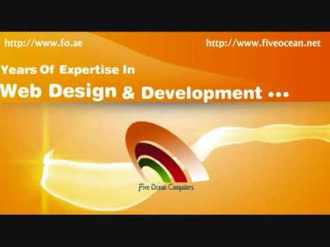 Domain Registration Dubai / Web Hosting Dubai UAE Emirates