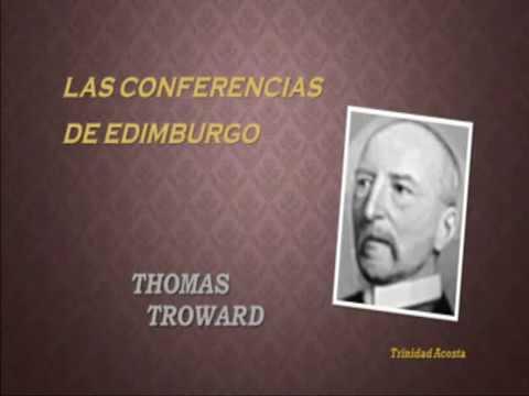 Troward pdf thomas