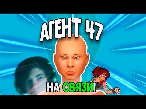 Русское порно, русский секс онлайн бесплатно 18 сентября 2017
