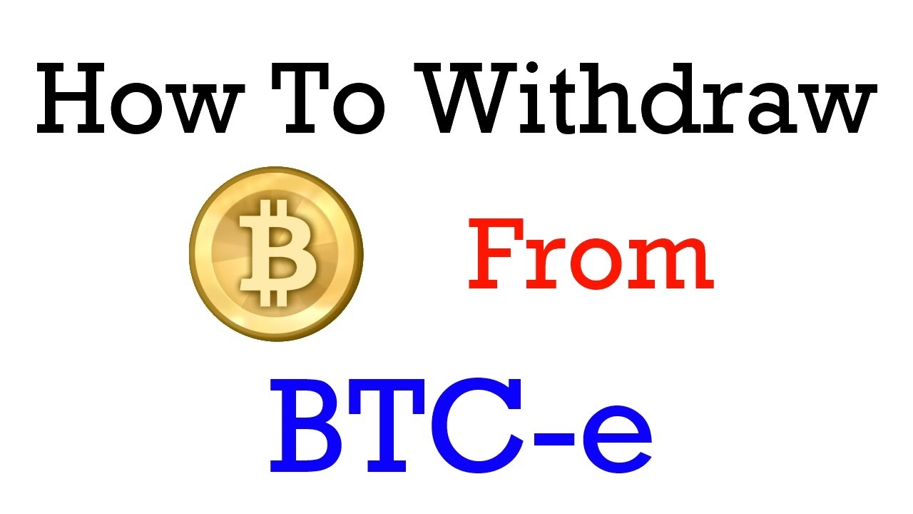 Withdraw bitcoins trifecta horse betting strategies