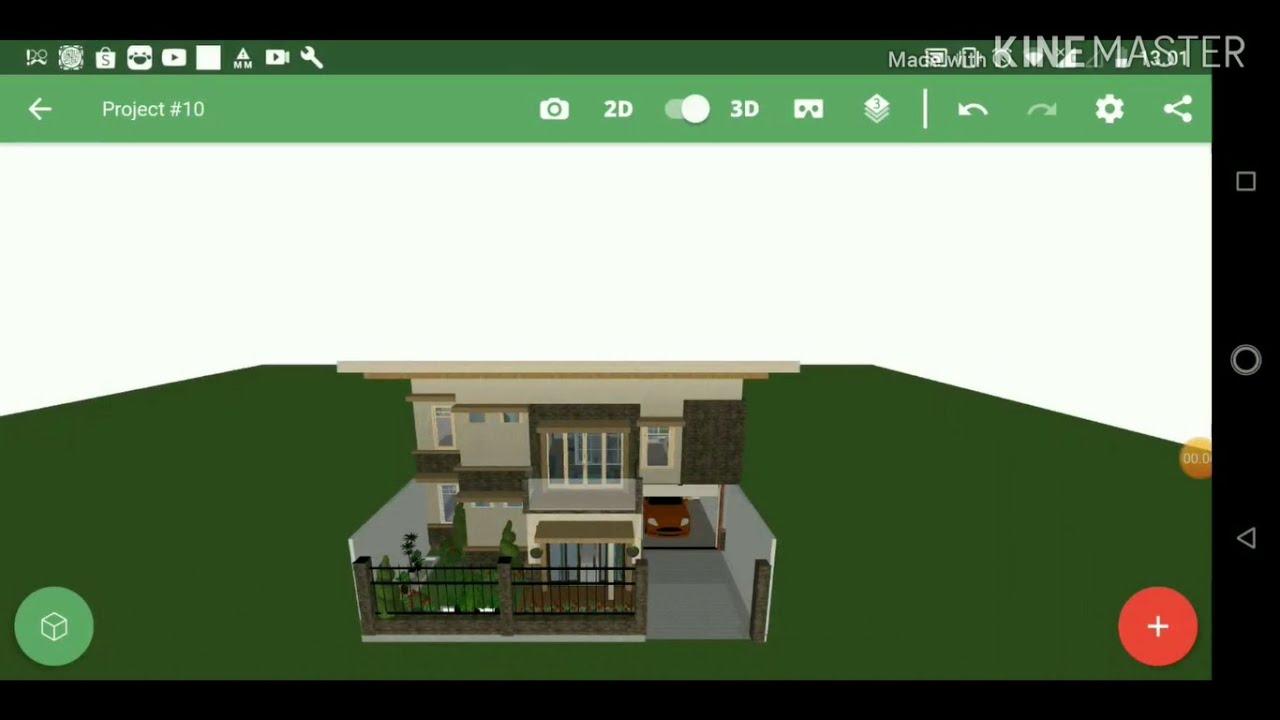 73 Desain Kolam Renang Rooftop HD Terbaik
