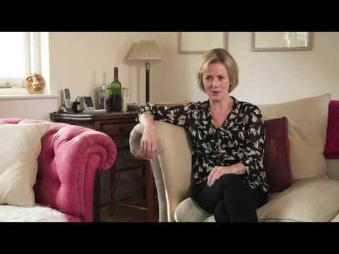 Die Frauen von Kilcarrion YouTube Hörbuch Trailer auf Deutsch