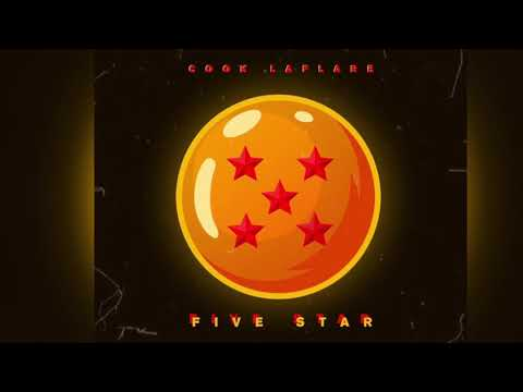 Cook Laflare - Five Star posted by @maine_foundation