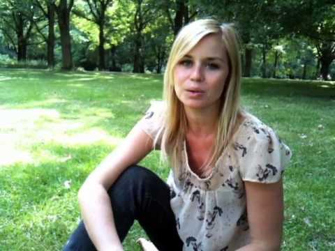 Happy Birthday Song In Swedish Youtube
