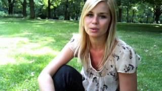 karenina thåström lyrics