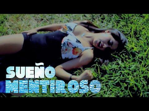 DELEITES ANDINOS - SUEÑO MENTIROSO  |  Vídeo Oficial
