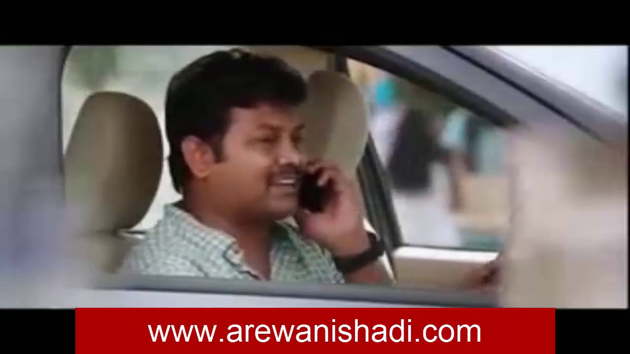Download chakwakiya mai zafi fassarar algaita new indian hausa 2019