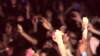 "Khrys Lawson | "" Barry Bonds "" (Hit That) Feat. Joe Joe | Official Music Video [HD]"
