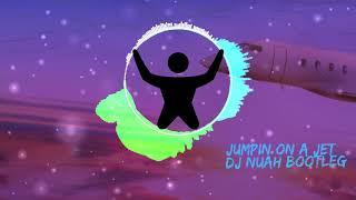 Future - Jumpin on the Jet (DJ Nuah Bootleg) Video