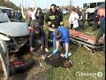 В Хабаровске будут судить автолюбительницу, совершившую ДТП со смертельным исходом.MestoproTV