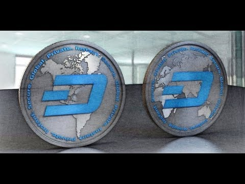 Doing VERY EASY Double Spends on DASH