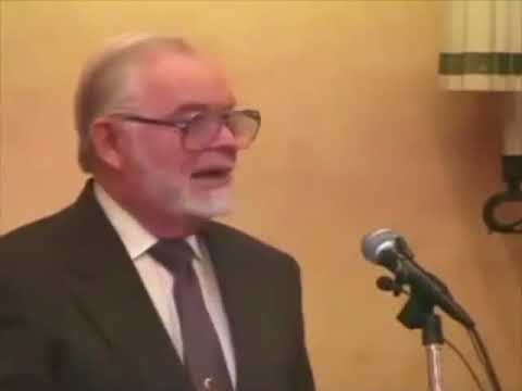 Edward Griffin  The Role of the Council on Foreign Relations (CFR)