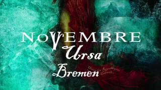 Novembre - Bremen (from URSA)