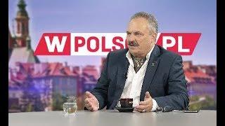 Marek Jakubiak: Trzaskowski to akademik. Niech on idzie w środowisko akademickie i tam filozofuje