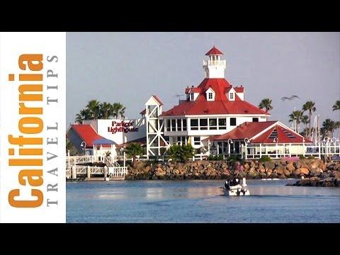 Long Beach Travel Guide | California Travel Tips