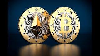 Можно ли заработать на валюте биткоин? Пирамида или новые технологии?