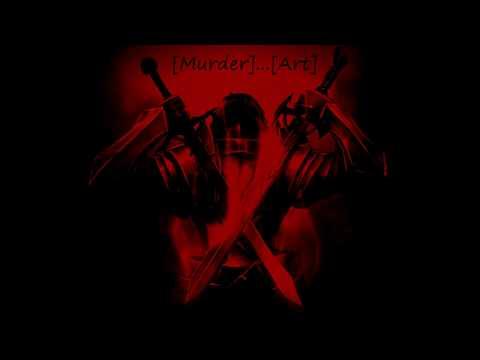Antharas & Aden siege | Murder Art | Linestorm x1200 | Lineage 2 Interlude |