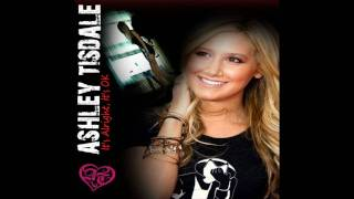 "Ashley Tisdale - ""It"