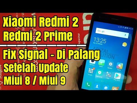 xiaomi-redmi-2-fix-hilang-sinyal-setelah-update-/-flashing-rom-miui-9-/-miui-8-fix-non-hlos.bin