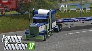 "[""Peterbilt"", ""simulator"", ""farming"", ""farming simulator 17"", ""mods"", ""farming simulator"", ""trailer"", ""flatbed"", ""farming simulator 2017"", ""simulation"", ""388"", ""fs17"", ""tractor"", ""ls17"", ""semi truck"", ""18 wheeler"", ""truck"", ""farming simulator 17 mods"", ""f"
